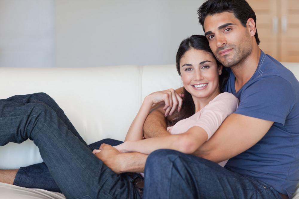 порно фото молоденьких пар
