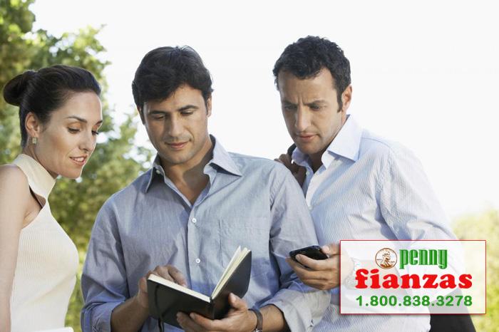 call adelanto-fianzas