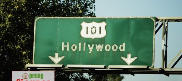 llame a hollywood-fianzas