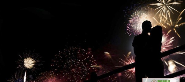 what fireworks are legal in california | Penny Fianzas