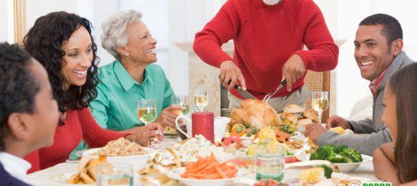 Datos-Interesantes-Sobre-La-cena-de-Accion-de-Gracias