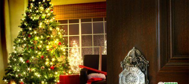 La-Prevencion-de-Incendios-de-Arboles-de-Navidad