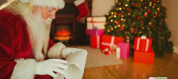 Sabia-usted-puede-realizar-un-seguimiento-de-Santa