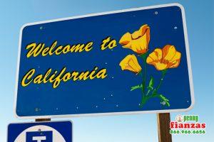 California: El Estado Santuario