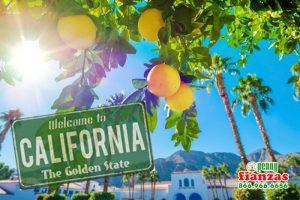 California The Sanctuary State