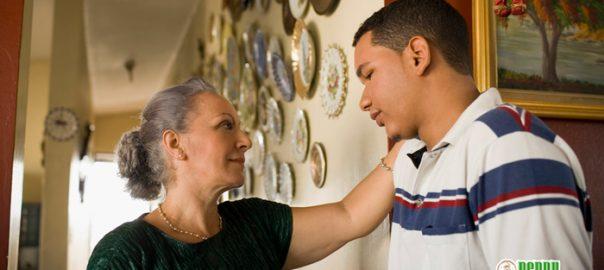 Estafas con Orientación de Abuelos Preocupados