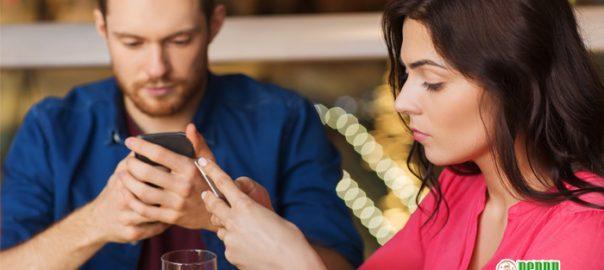 La Generación Moderna esta Perdiendo el Verdadero Significado del Amor