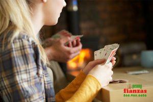 ¿Es legal Los juegos de Apostar en el hogar en California?