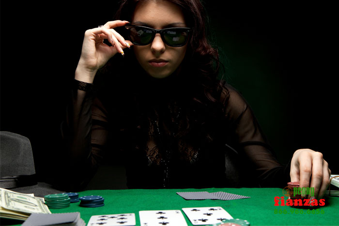 Is it illegal to play poker for money at home in california watch world series of poker 2016 main event