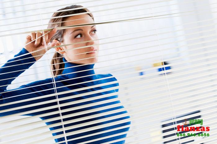 How to Deal With Nosy Neighbors | Penny Fianzas | Bail Bonds