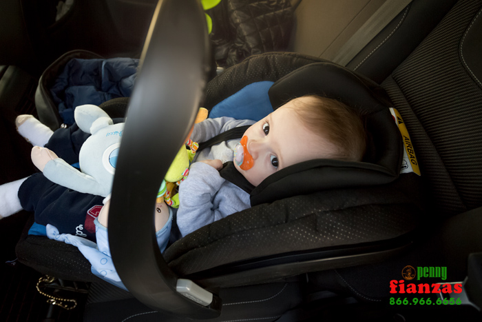 Any Experienced Pa Will Tell You That Kids Need Diffe Kinds Of Car Seats At Ages As The Child Grows They Styles