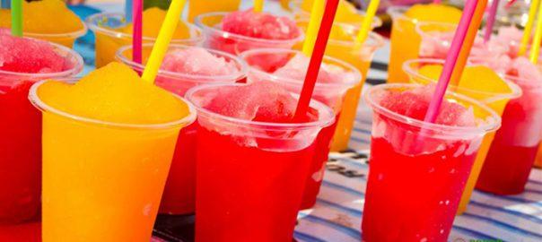 plastic straw laws in california