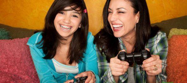 los peligros de juegos en el internet