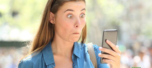 impuestos sobre mensajes de texto