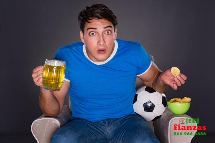 nueva ley de nivel de alcohol