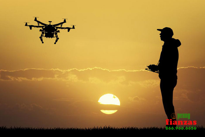 california drone laws