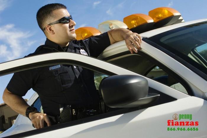 california breathalyzer laws