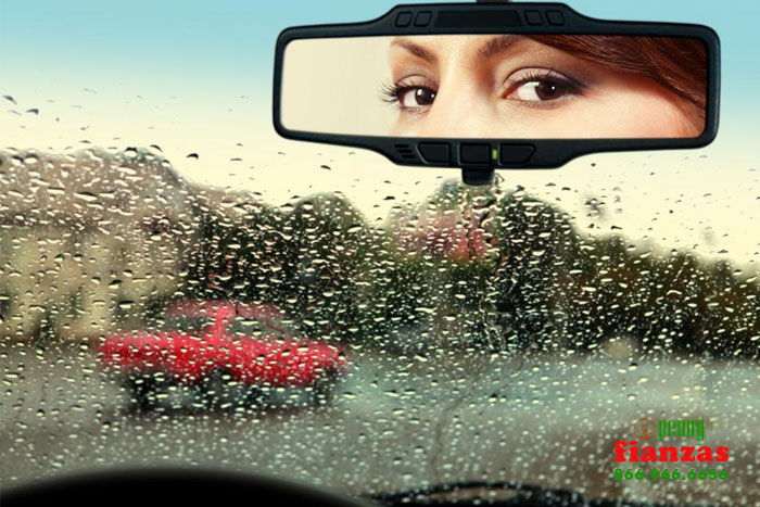 winter weather driving tips palmdale bail bonds