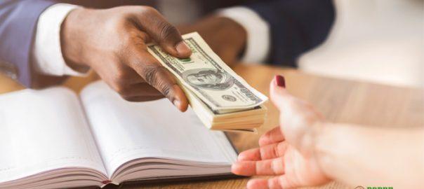 ponzi schemes in california